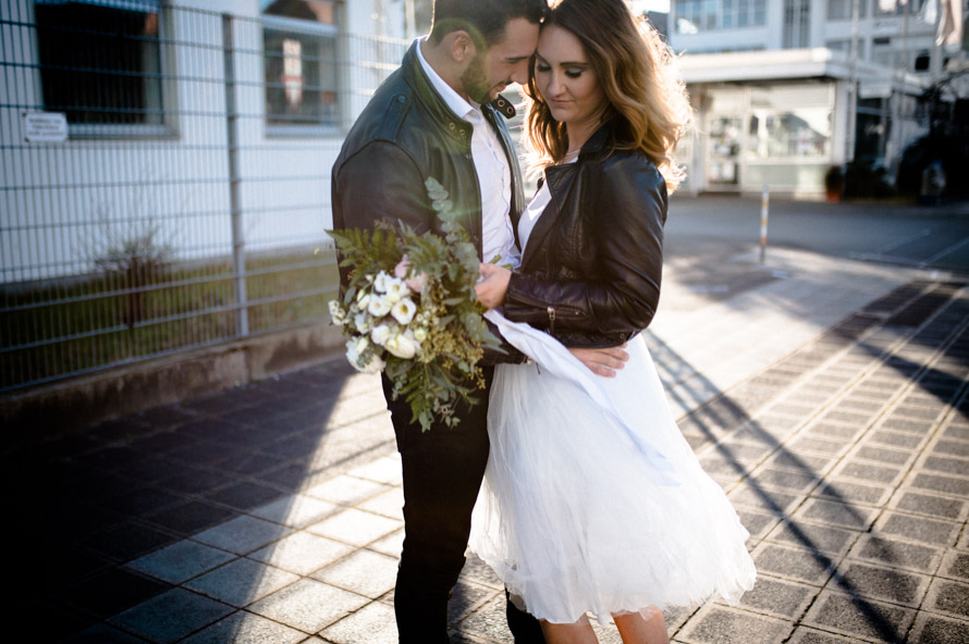 Urban Wedding Elopement Grungewedding Nuernberg 42